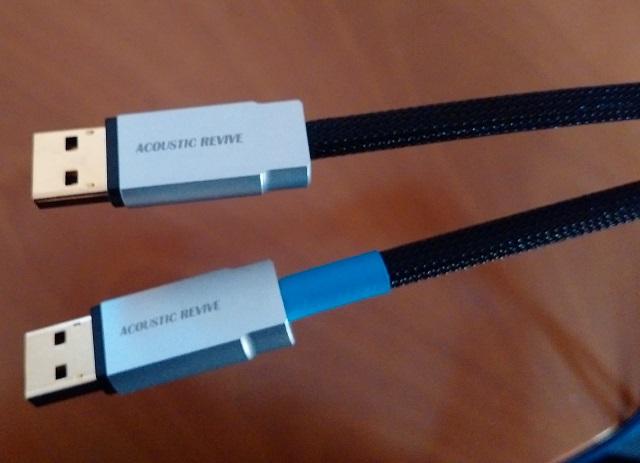 USB1.0SPS Tails